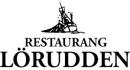 Restaurang Lörudden logo