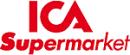 ICA Supermarket Matkassen logo