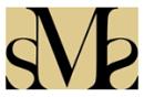 Sexualterapeutiska Mottagningen Skåne logo