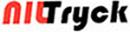 Niltryck AB logo