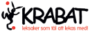 Krabat & Co AB logo