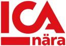 ICA Nära Johannishus logo