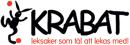 Krabat & Co logo