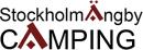 Stockholm Ängby Camping logo