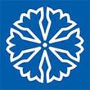 Katastrofmedicinskt Centrum logo
