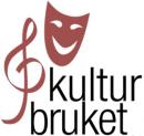 Kulturbruket på Dal logo