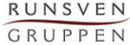 Runsven AB logo