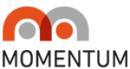 Momentum Industrial AB logo