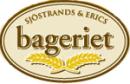 Bageriet Sjöstrand & Erics Bröd AB logo