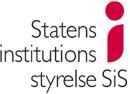 Statens institutionsstyrelse, SiS logo
