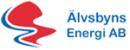 Älvsbyns Energi AB logo