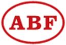 A B F i Uppsala Län logo