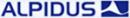 Alpidus Inkasso logo
