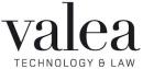 Valea AB logo