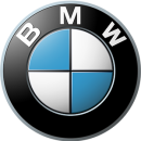 BMW & MINI Förenade Bil AB i Malmö logo