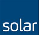 Solar Sverige AB logo