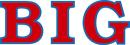 BIG - Brottsförebyggarna i Gävle logo