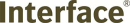Interface Sverige AB logo