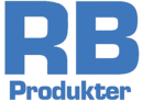 RB Produkter logo