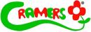 Cramers Blommor AB logo