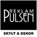 ReklamPulsen AB logo
