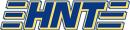 HNT Schakt & Transport AB logo