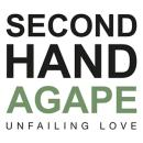 Agape Second Hand logo