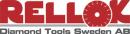Rellok Diamond Tools Sweden AB logo