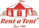 Rent a Tent logo