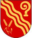 Södermöre pastorat logo