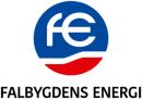 Falbygdens Energi AB logo