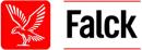A.R.A Bärgning AB logo