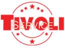 L J Tivoli-Service logo