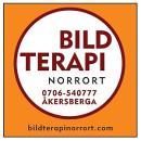 BILDTERAPI i NORRORT logo