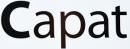 Capat logo