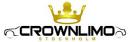 Crownlimo AB logo