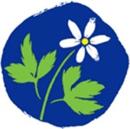 Kristdemokraterna o KDU logo