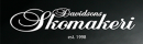 Davidsons Skomakeri AB logo