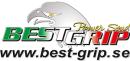 BestGrip AB logo