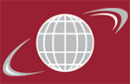 Arkivexperten logo
