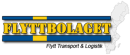 Flyttbolaget i Stockholm AB logo