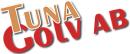 Tuna Golv AB logo