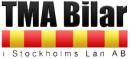 Tma Bilar I Stockholms Län AB logo