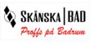 Skånska Bad logo