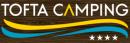 Tofta Camping logo