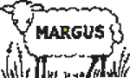 Margus Hemslöjd logo