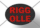 Rigg-Olle AB logo