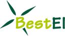 BestEl logo