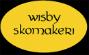 Wisby Skomakeri AB logo