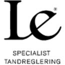 Le Tandreglering logo